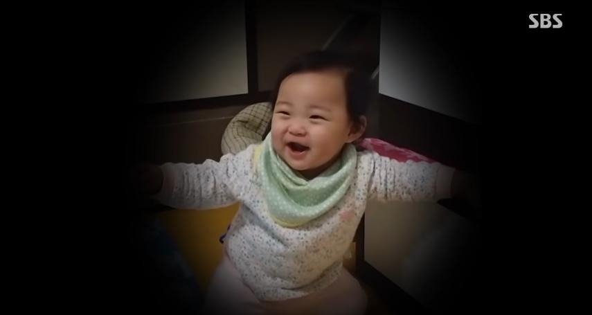 南韓女童遭養父母活活虐殺,各方三度報警都救不了?!民怨終於迫使國會修法