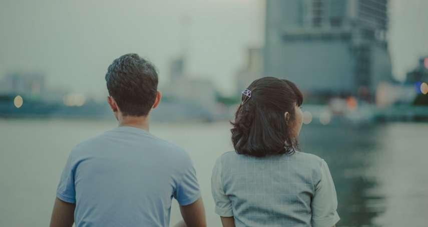 想離婚,至少先等3年!自古以來沒有明文保障婚姻法律的菲律賓