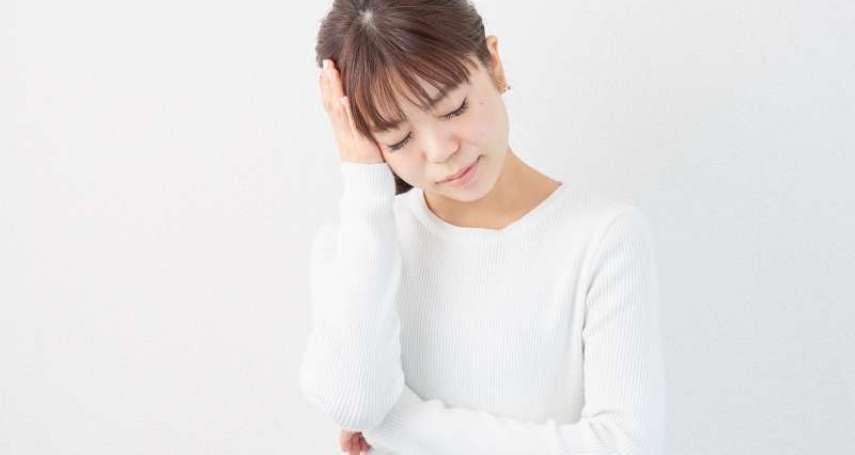 天氣冷颼颼,要如何養生才不會剛起床腦袋就當機?專家傳授3方法,讓你全身暖呼呼