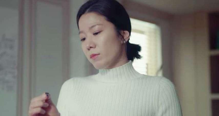沒有丈夫外遇的關鍵證據,她如何拿到鉅額贍養費?日本人妻的高明手段連徵信社長都驚呆!
