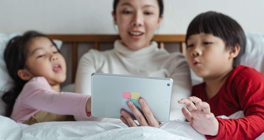 天氣濕冷不想出門?1G飆網+Wi-Fi 6 X A1 BOX 讓你順暢連網,用電視追劇超過癮!