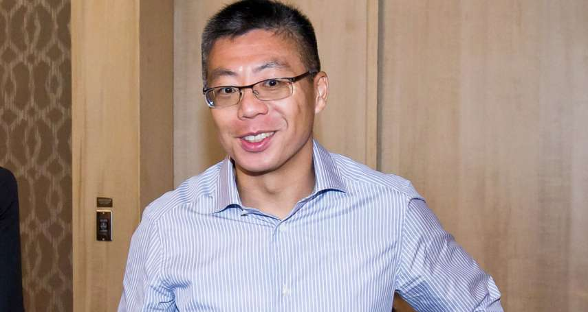 林家宏:若造成社會損失,寶佳願意賠償