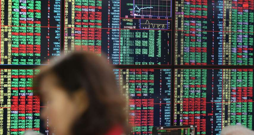台股過年休市期間,為何全球市場都在瘋漲?一文看懂「牛」市行情