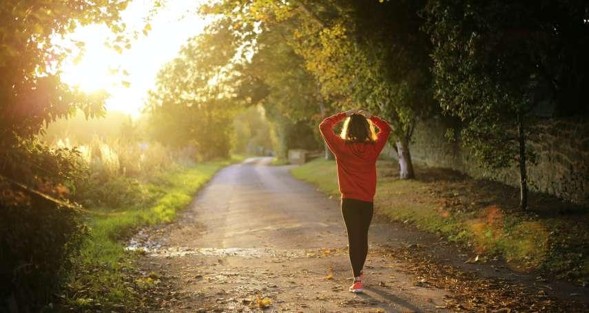 吃葉黃素可以護眼?吃越多效果越好?藥師破除5個常見錯誤觀念:吃錯小心皮膚變黃!
