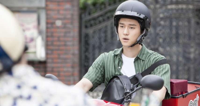 只有屁孩、窮人才騎機車?揭密韓國人7大特殊的生活習慣,每項都嚇壞台灣人