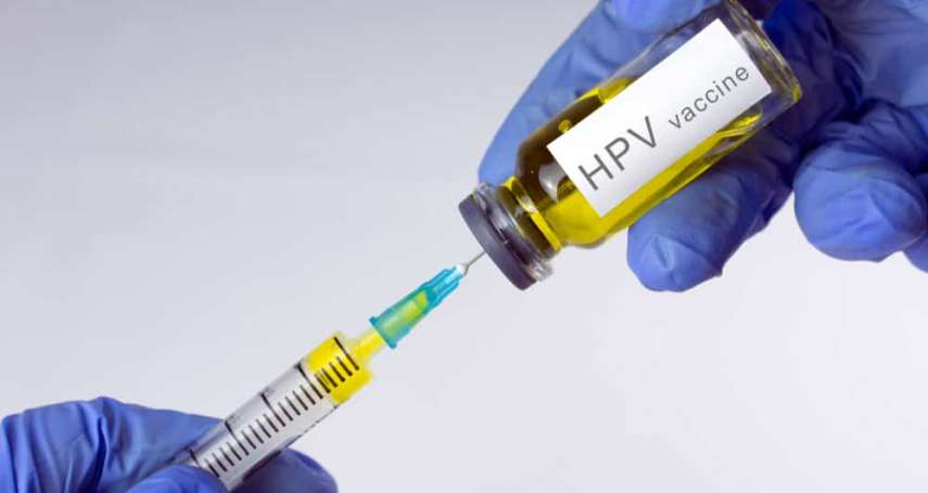 女生必看!何時該施打子宮頸癌疫苗、副作用是什麼一次看,有過性經驗依舊有效