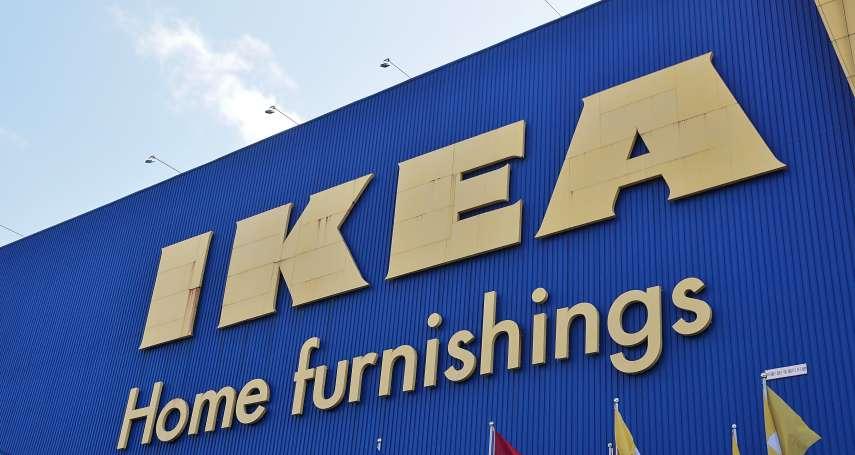 IKEA 2021必買推薦》超實用毛絮黏把、食物保鮮罩…公開10大熱銷神品,讓你一秒變身生活達人