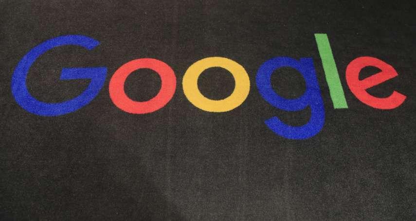 谷歌甲骨文訴訟判決出爐:安卓系統「抄襲有理」?美國聯邦最高法院見解的利弊得失