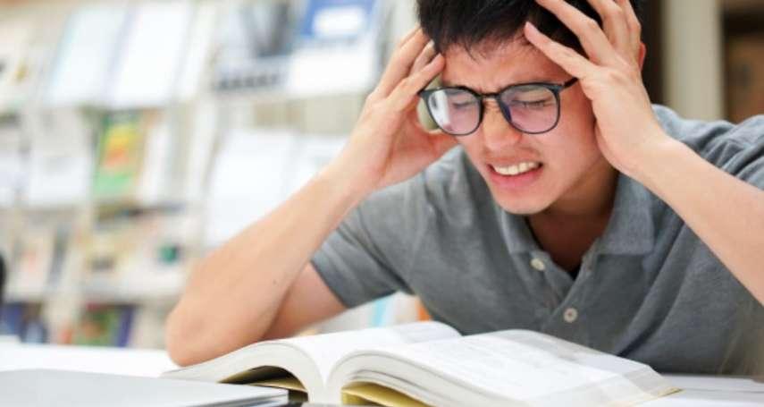 廖玉蕙專文:閱讀與寫作是一種心靈相互靠近的練習