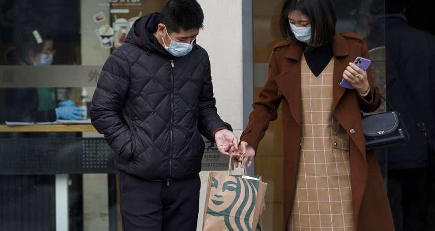 300字讀電子報》「低收入年輕人深陷債務陷阱!」數位金融養大的卡債風暴,會在中國上演?