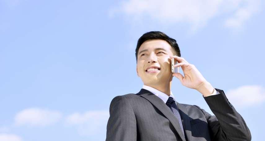 不想再替老闆打工,零經驗要如何創業?除了有遠大理想,先想清楚這3件事