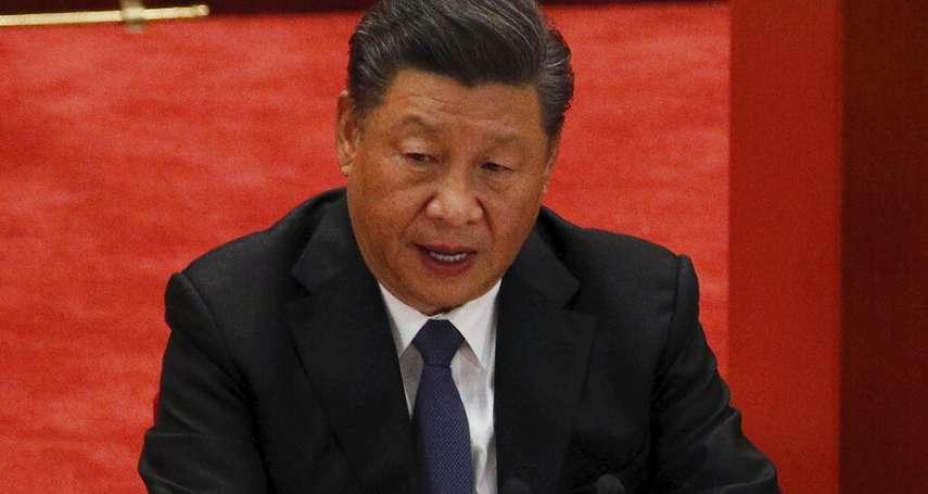 抗議中國迫害人權?犧牲運動員權益?德國在野黨議員呼籲抵制北京冬奧遇兩難