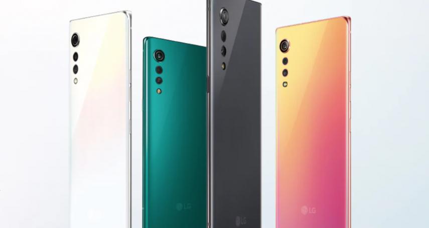 300字讀電子報》「又是中國害的?」連虧23季,LG手機退守拉美,很快會跟消費者說Bye?