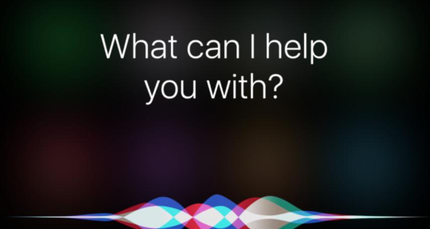 Siri要開口說台語了?蘋果開職缺指名要徵台灣工程師,台語輪轉竟是應徵條件!