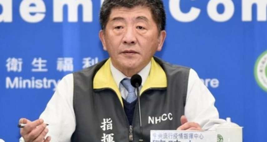 觀點投書:煤氣燈效應,恐成為未來台灣災害應變的災難