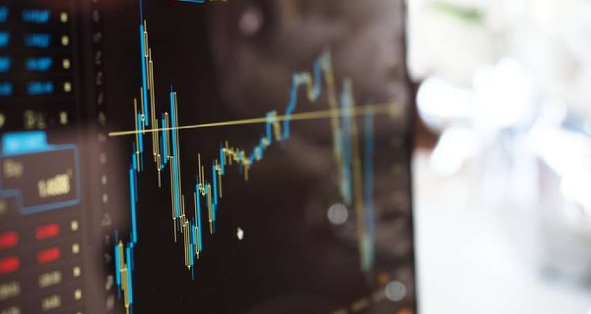 全球正夯的ESG基金,真的能賺錢嗎?一篇文告訴你如何選擇,散戶也能創造高報酬率