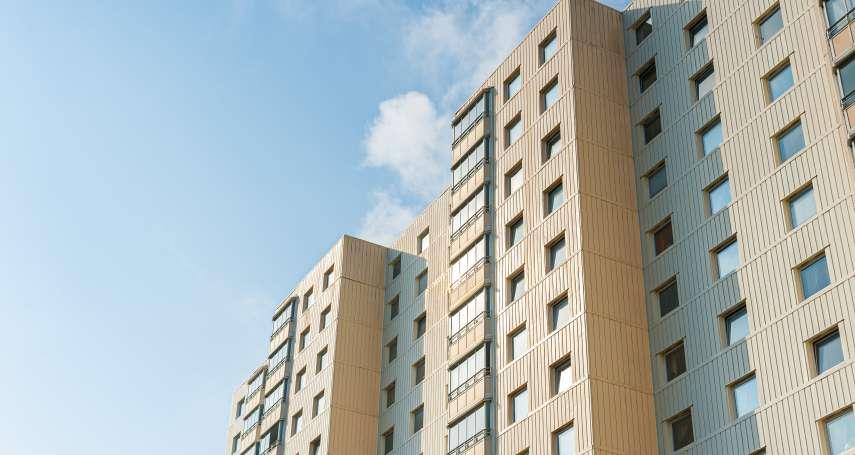 預售屋該買中樓層還是高樓層?網友一面倒選擇它,關鍵優勢曝光