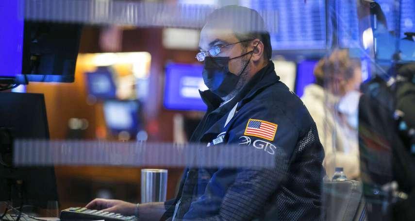 解析GameStop現象》「沒有積蓄,哪怕失去!」百萬散戶軋爆華爾街,就憑熱血與懷舊