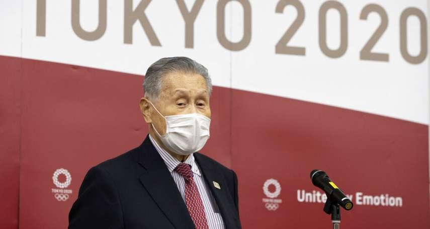 為什麼奧運辦不成,對東京比較好?統計數據曝光:主辦國根本沒賺那麼多!