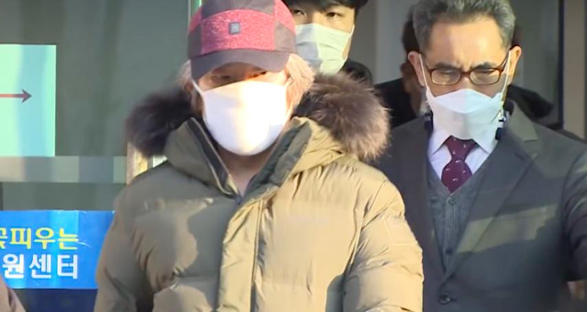 8歲女童性侵犯趙斗淳出獄後,每月爽領3萬台幣!南韓網友痛批:有個照顧強姦犯的政府