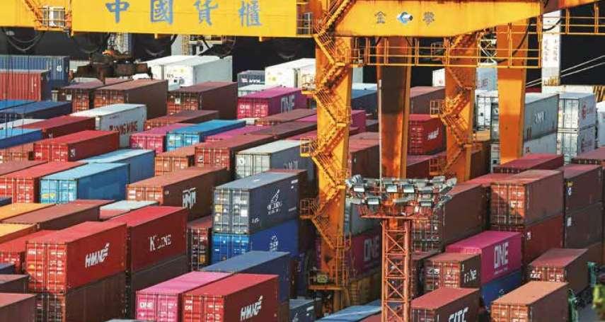 多維觀點》當台灣沒有了「中國製造」