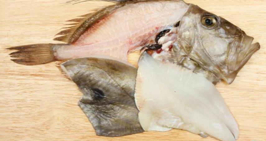 巴沙魚冒充多利魚屢登新聞版面!為何低價魚假冒高價魚案件至今仍難以杜絕?揭露海鮮混充背後弊端