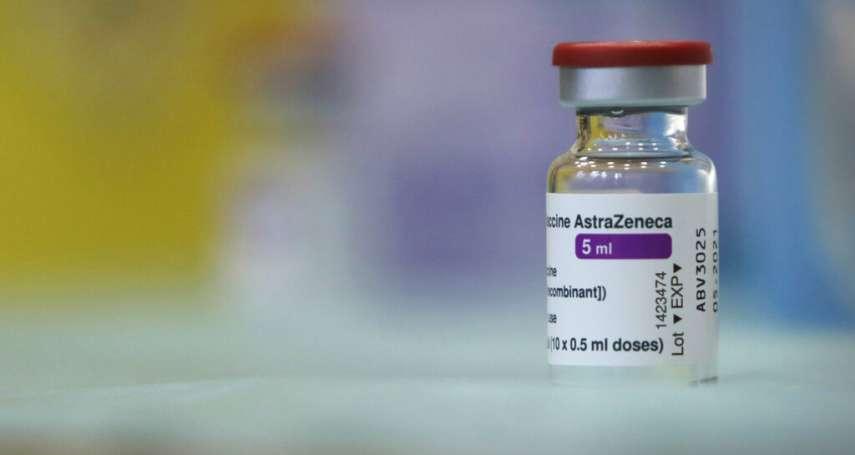 台灣又慢一步?宅神揭我洽談新冠疫苗廠已收手改做特效藥