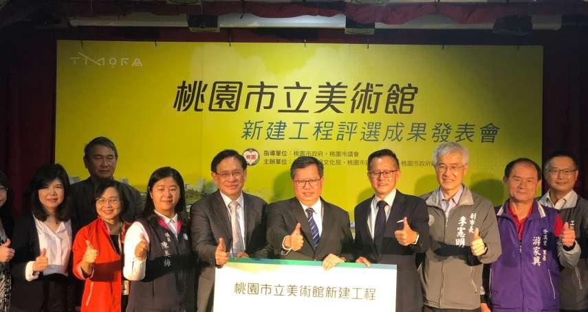 宏昇營造拿資本額10倍大亞矽標案 被疑與中華電信子公司董座關係匪淺