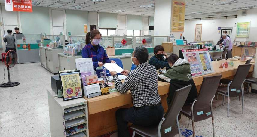 失業勞工子女就學補助 高雄勞工局即日起受理申請