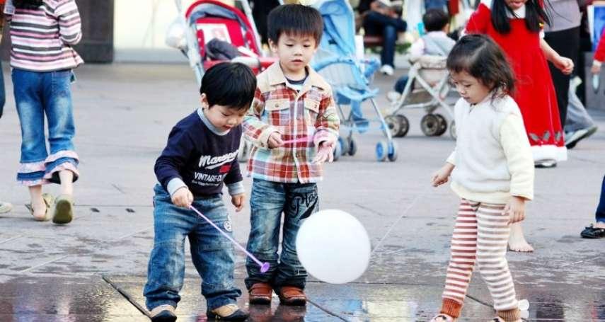 為何華人媽寶文化會如此盛行?她列出2大點,解答子女會過度依賴父母的關鍵原因