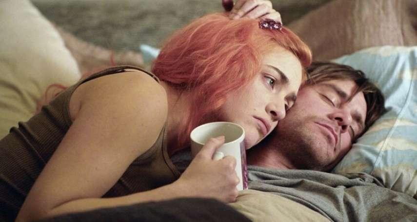 當愛昇華為親情,情侶間的關係一定會變淡嗎?她:不懂得珍惜妳的感情,就不是真的「愛」