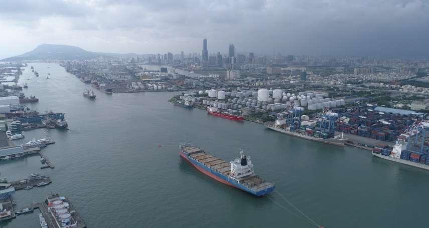 台灣經濟何時會再次起飛?從韓戰後的「美援時代」到中美貿易戰,紀錄片揭70年景氣興衰關鍵