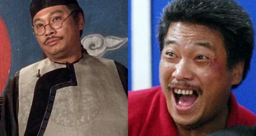 吳孟達病逝》華人影史最強綠葉!回顧達叔影史中最經典20部電影、4個不為人知的祕密一次公開