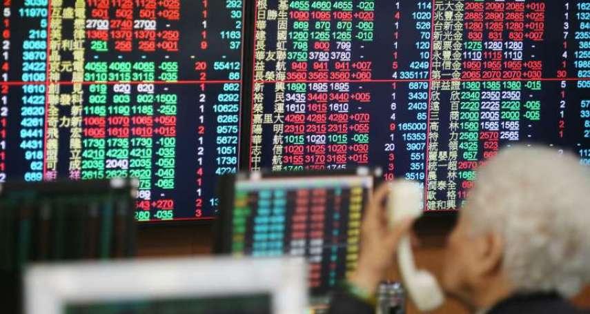如何投資儲能概念股才正確?業界人士分析產業鏈運作模式,為你找出儲能系統發展趨勢