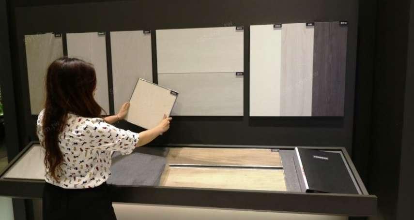 樓板隔音新制上路!專家公開居家降噪3要點:施工時做到這件事才是關鍵