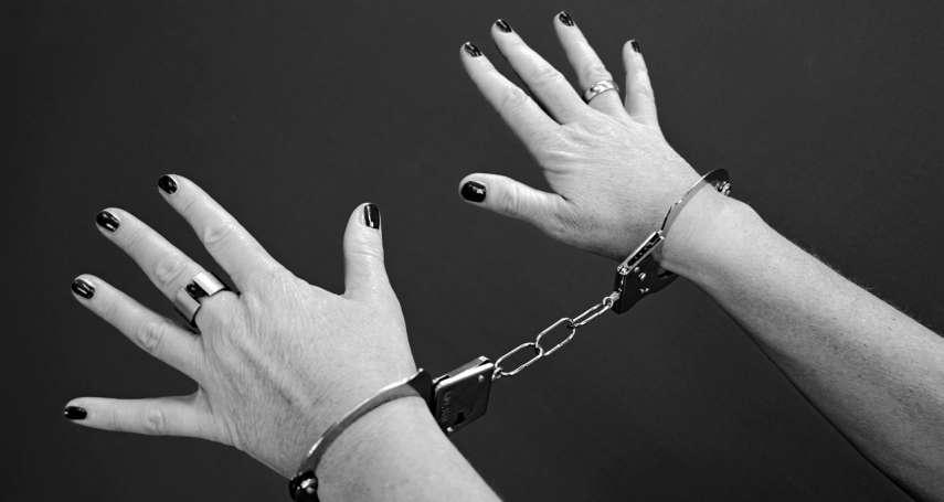 澳洲最冷血女殺手有望翻案!婦遭控殺4幼子入獄18年 科學家揭「基因突變」真相