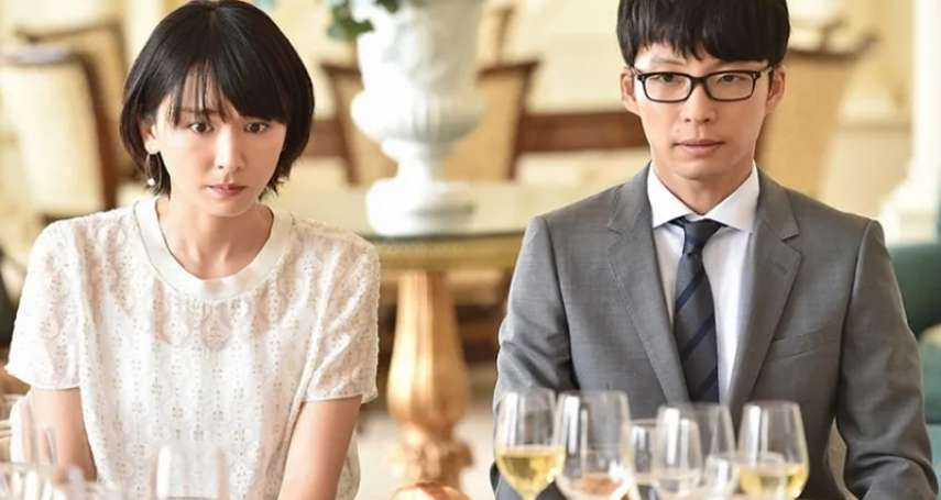 日本女生都是溫柔小女人?她還原賢慧人妻婚後3大真實面貌:醒醒吧!全都是演出來的