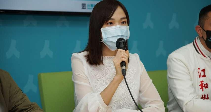 鄭運鵬稱台北酒駕少因「得天獨厚」 民眾黨揭數據:桃園酒駕撞死最多