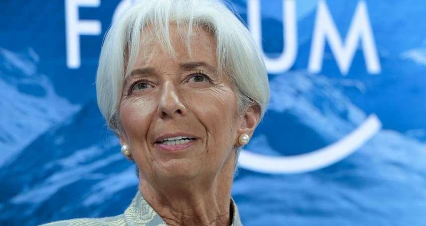 300字讀電子報》不理原物料上漲、通膨陰影!歐洲央行60兆台幣購債計畫,將加快腳步進行