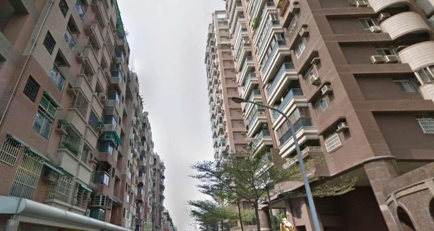 買房必看》誰說台北置產不可能?北市最便宜的七大生活圈、社區首度曝光!