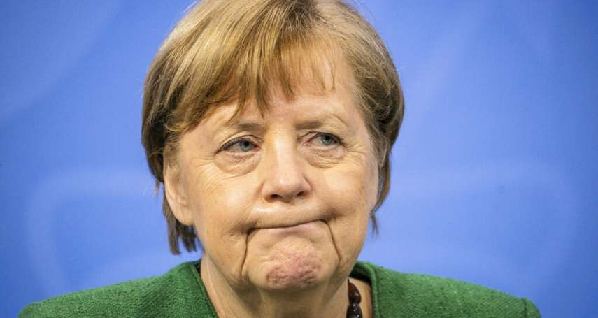柏林「房租封頂」遭宣告違憲!抑制首都租金瘋漲,料將成為德國9月大選關鍵字