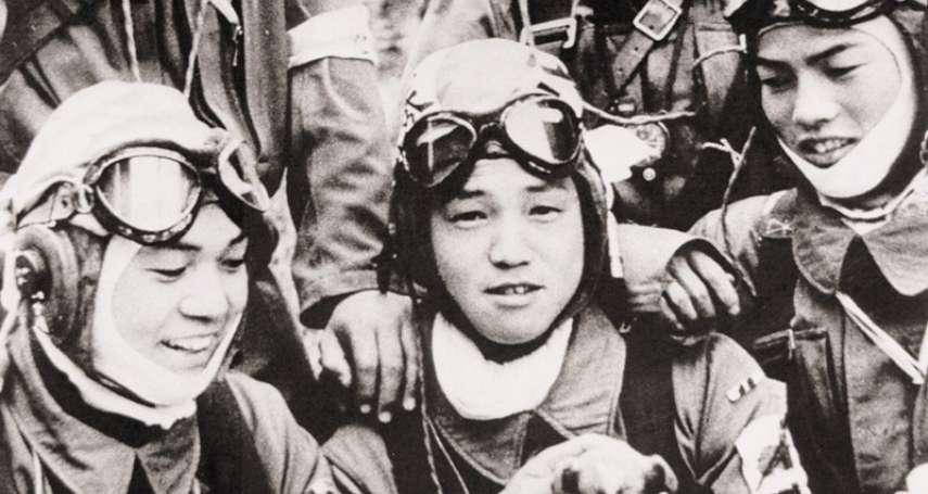 日軍佔領台灣,民眾的抵抗從來沒有停止過、至少有1萬4千人遭殺害!揭台灣人壯烈的抗日鬥爭史