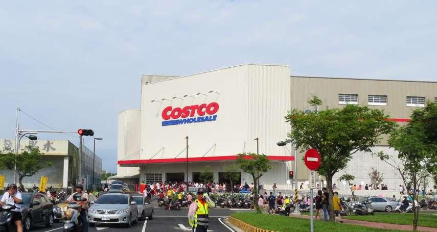 Costco必買》外酥內Q的德國豬腳、CP值爆表壽司組合…10樣內行人大推的熟食清單曝光