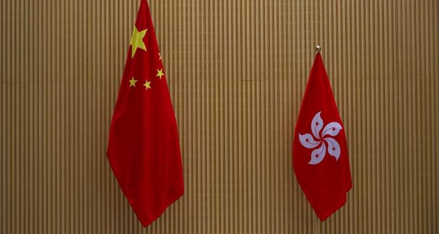 「美中進入金融戰」 謝金河:拜登一舉動可能讓台灣成意外受益者