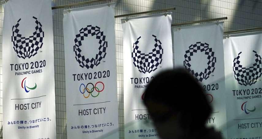 東京拜金會破局?北韓宣布不參加東京奧運,「我們不希望運動員受到疫情波及」