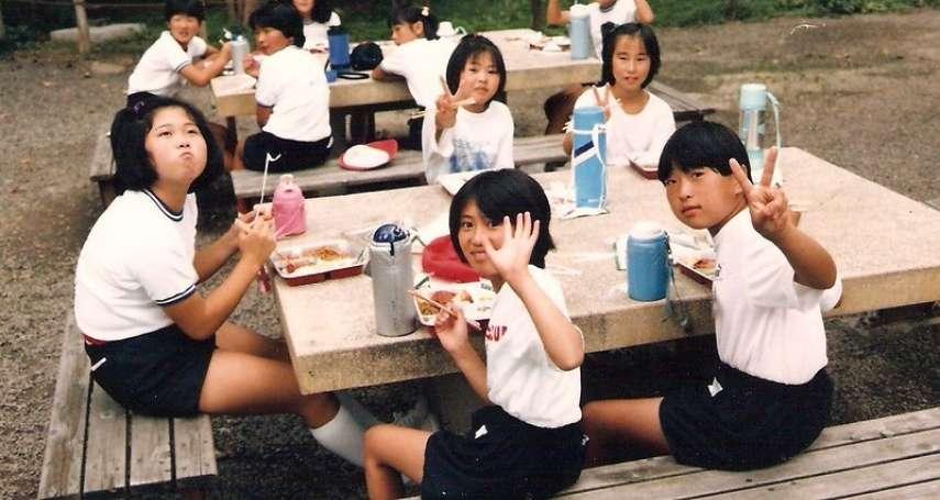 為何早期的日本人不吃肉?菜飯當主食、殺頭牛會被定罪... 他揭日本人千年不吃肉的秘密