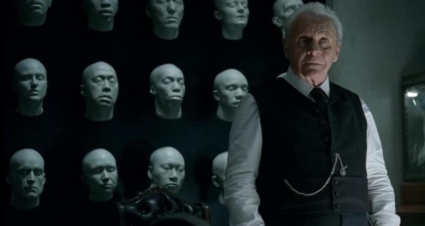 你想不到的恐怖未來都在這!13部電影、影集的頂尖空想世界,我們準備好面對了嗎?
