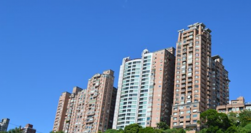 首購族買房,如何輕鬆拉高可貸成數?專家揭4大關鍵細節,小心這款熱賣屋是地雷