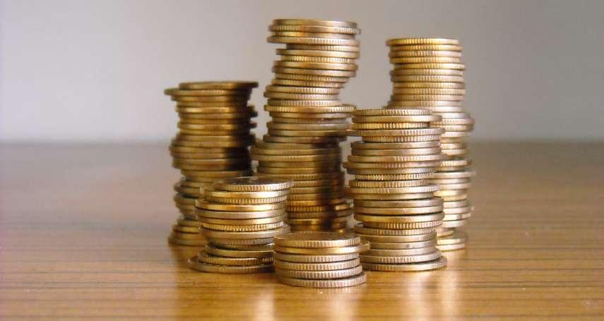 高收債搶進時機到,債券也能一年雙位數報酬!  4月債券除息潮這檔績效稱王!