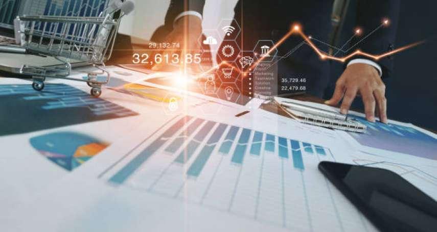 新手進場該怎麼挑股票?專家教你透過三大層面分析,選出績優股跟著做就對了!